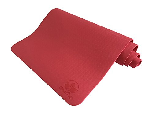 clever-yoga-mat-bettergrip-eco-friendly-with-the-best-recyclable-non-slip-and-durable-tpe6mm-comes-w