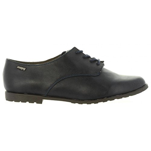 C19679 Femme 52653 Pour Marino Lodiz Chaussures Mtng wnIqABHvv