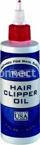 Hair Clipper Oil by Wahl