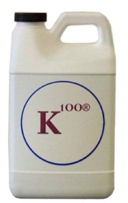 kalmatron-k100-liquid-concrete-admixture