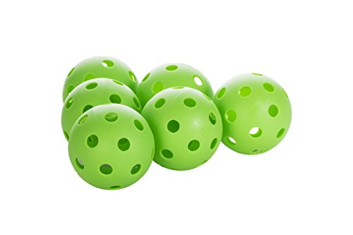 pickleball-now-indoor-balls-pack-of-6
