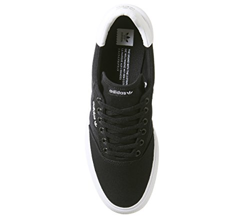 Adulte Ftwbla Negbás 000 3mc Fitness Noir adidas Mixte Negbás de Chaussures zpqnw6P