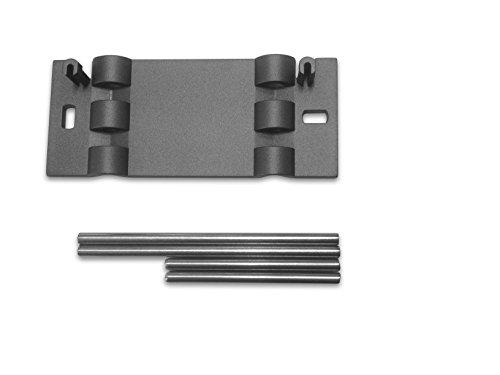 Jacob Jensen Attachment plate for extension [Elektronik]