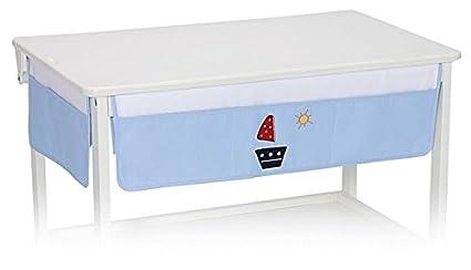 Bolín Bolón 1155084011200 - Vestiduras para mueble de bañera