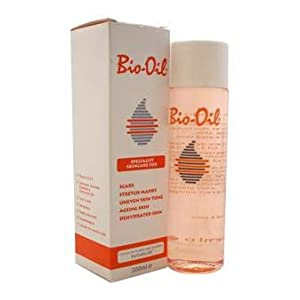 Beauty Shopping Bio-Oil Liquid Purcellin Oil, 4.2 oz (Pack Of 3 )