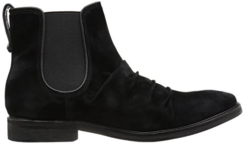 Pictures of Guess Men's Jarson Chelsea Boot GMJARSON 3