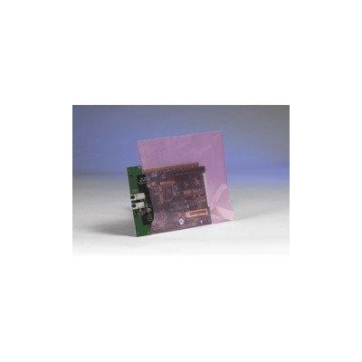 SHPPBAS1010 - 4 Mil Anti-Static Flat Poly Bags