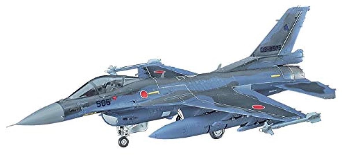 [해외] 하세가와 1/48 항공 미쓰비시 F-2A 프라모델  PT27