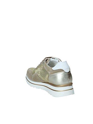 Keys Sneakers Sneakers Keys Donna Beige 5521 5521 5521 Donna Sneakers Beige Donna Keys Keys Beige H7HFn4w