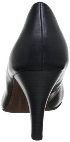 Tamaris 1-1-22414-20 Damen Pumps Schwarz (Black 001)