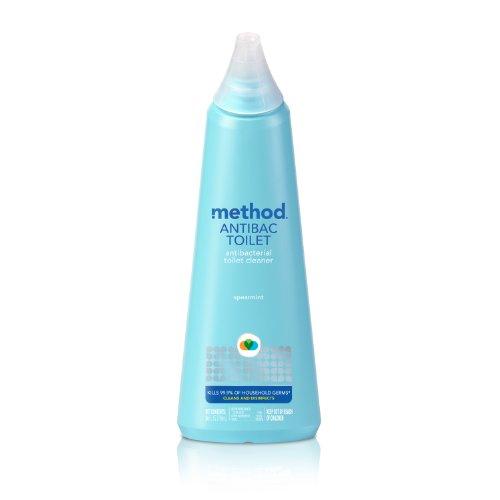 method-antibacterial-toilet-cleaner-24oz-spearmint