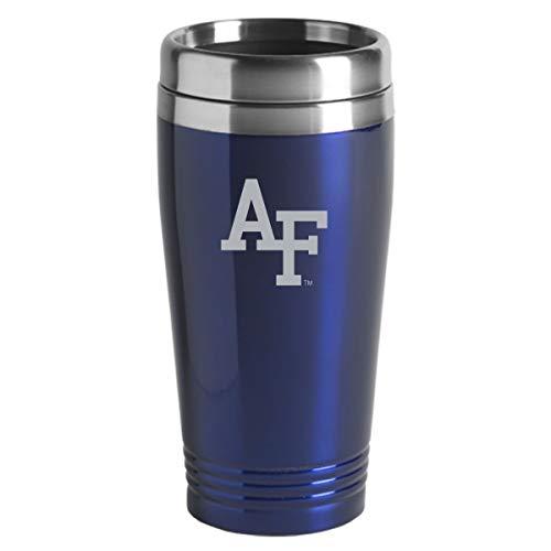 United States Air Force Academy - 16-ounce Travel Mug Tumbler - - Travel Oz 16 United Mug