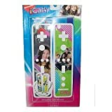 iCarly Removable and Reusable Skin for Wiimote Wii Remote