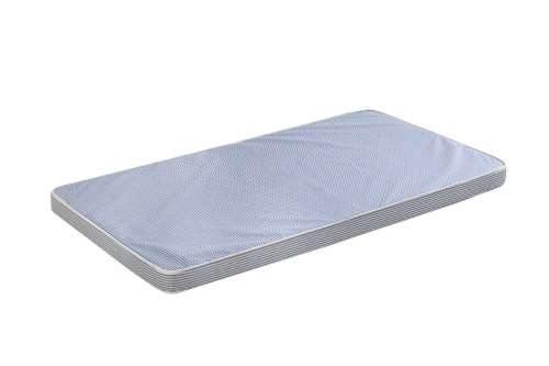 Innerspace 4-inch Truck Sleep Firm Support Mattress - 76L...