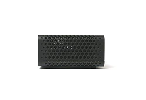 ZOTAC ZBOX CI620 Nano Plus Silent Mini PC 8th Gen Intel Core i3-8130U UHD 620 4GB DDR4/120GB SSD/No OS (ZBOX-CI620NANO-P-U) by ZOTAC (Image #6)