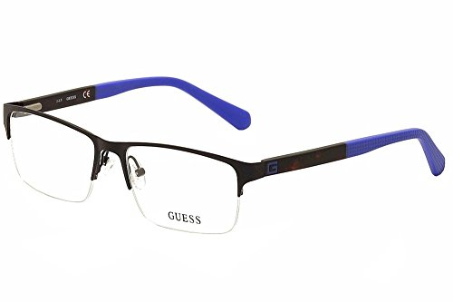 Guess GU1879 C56 005 (black/other / )