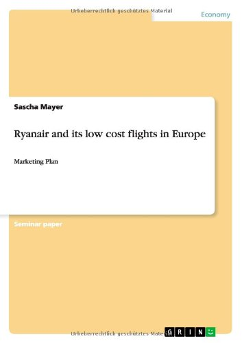 ryanair-and-its-low-cost-flights-in-europe