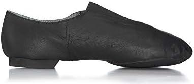 CATSDER Jazz Music Boxer Briefs Mens Underwear Pack Seamless Comfort Soft