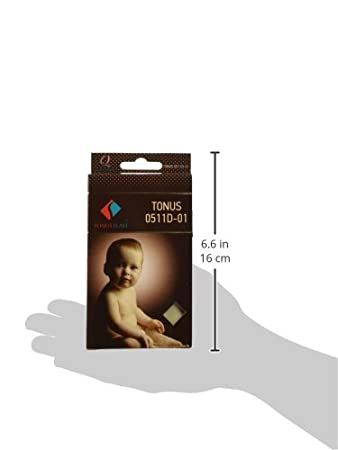 Elástico médica CLASE nabelbruchbandage Bebé kinder. Eine tamaño para todos: Amazon.es: Salud y cuidado personal