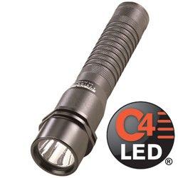 Streamlight Strion LED Light AC//12V DC  Holder
