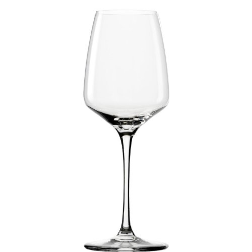 All Purpose Red Wine Glasses (set of 6) (Stolzle Wine Experience Red)