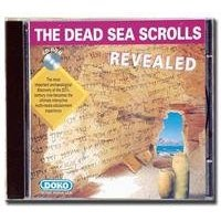The Dead Sea Scrolls Revealed ()