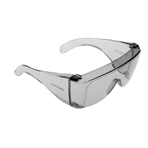 Noir Large Fitover 32 Percent Medium - Sunglasses F21