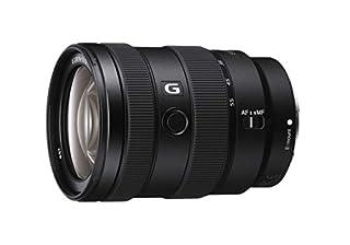 Sony Alpha 16-55mm F2.8 G Standard Zoom APS-C Lens (B07WZVKZHK)   Amazon price tracker / tracking, Amazon price history charts, Amazon price watches, Amazon price drop alerts