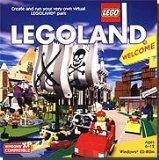 - Legoland