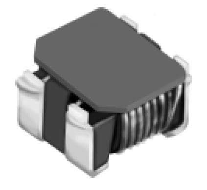 Common Mode Chokes/Filters 600Ohm 100MHz 2.5A - Pack of 10 (CPFC6D36NP-100M06)