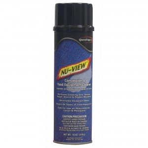 model-1084-nu-view-concession-and-food-equipment-cleaner-aerosol-can