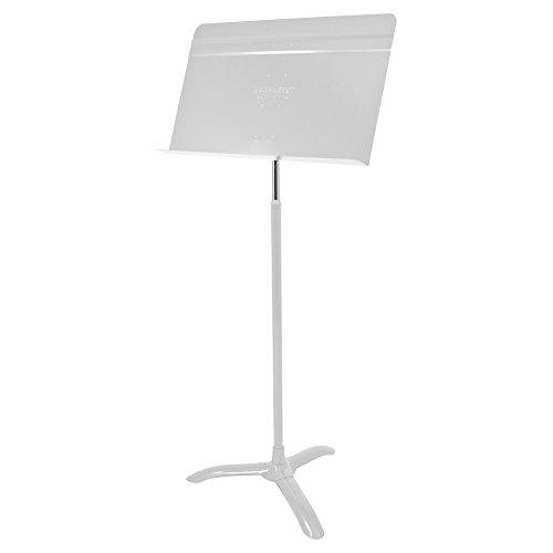 Manhasset 48 Music Stand - White