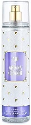 Ari by Ariana Grande Body Mist 8 fl oz Women