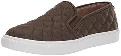 Steve Madden Women's Ecntrcqt Sneaker