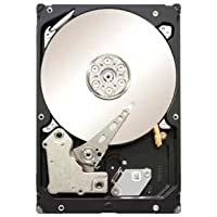 Seagate Constellation ES.2 3.5