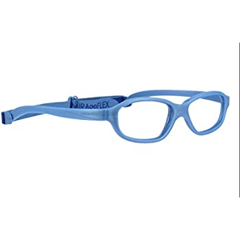 Amazon com miraflex nicki 48 dk blue pearl health personal care