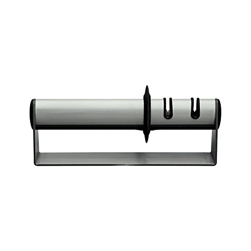 Zwilling Ja Henckels Twin - Zwilling J.A. Henckels Twin Sharp Duo Knife Sharpener