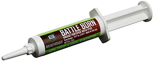 breakthrough-advanced-firearm-cleaning-technology-12cc-syringe-battle-born-grease-with-ptfe