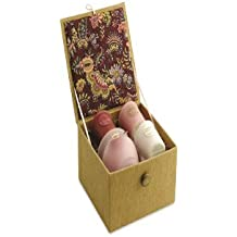 Small Olivia by Aromazone for Unisex - 1 Pc Giftset