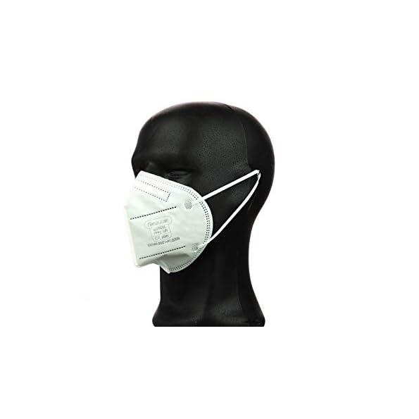 FFP2-Maske-in-Deutschland-hergestellt-Zertifizierte-Atemschutzmaske-mit-97-Filterwirkung–EN-149-geprft-4-lagig-kein-KN95-10-Stck