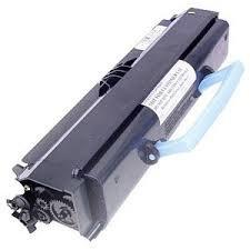 Original Dell 310-8706 Black Toner Cartridge for 1720/ 1720dn Laser Printer