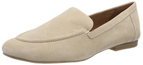 Pantofola Tamaris 24224 Marrone (antilope 375)