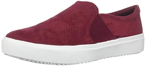 Image of Dr. Scholl's Shoes Women's Wander Up Sneaker