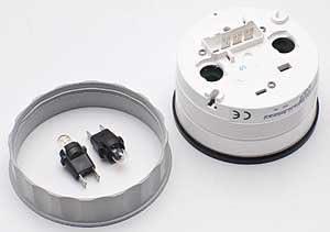 VDO 333 160 Tachometer Gauge