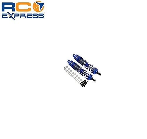 Off Road Big Bore - Hot Racing Aluminum 105mm HD Big Bore Shocks (2)