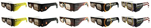 by American Paper Optics(485)2 used & newfrom$54.50