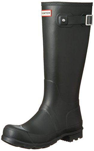 Olive Dark Bottes Hunter Original Femme Tall Bxw0YnUxqT