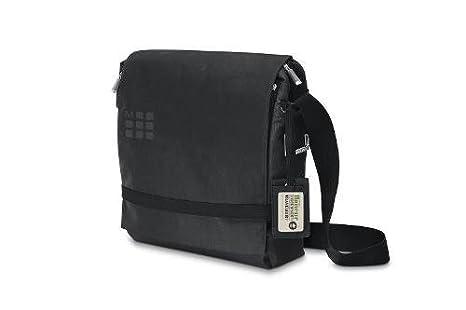 3f4d5f5731 Moleskine Mycloud Reporter Bag, Payne's Grey: Moleskine: Amazon.it ...
