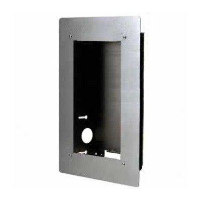 Reliance Controls Corporation KF10 Pro/Tran Flush Mount Kit ()