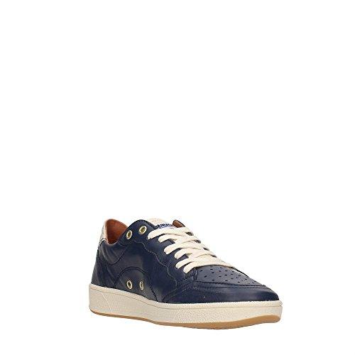 Blauer USA 7SRETROLOW/Lea Sneakers Herren *